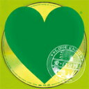 楽天Joshin web CD/DVD楽天市場店【送料無料】愛・自分博/KREVA[CD]通常盤【返品種別A】