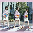シンクロニシティ(TYPE-A)/乃木坂46[CD+DVD]...
