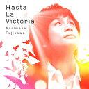 艺人名: Ha行 - Hasta La Victoria 〜『アイーダ』より〜/藤澤ノリマサ[CD]通常盤【返品種別A】