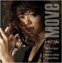 MOVE[輸入盤]/HIROMI[CD]【返品種別A】