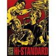 ショッピングAIR 【送料無料】Live at AIR JAM 2011/Hi-STANDARD[DVD]【返品種別A】