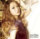 Love Place/西野カナ[CD]通常盤【返品種別A】