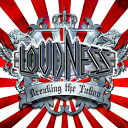BREAKING THE TABOO/LOUDNESS[SHM-CD]【返品種別A】