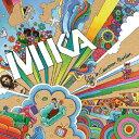 ライフ・イン・カートゥーン・モーション/MIKA[SHM-CD]【返品種別A】