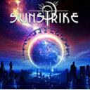 Artist Name: S - Ready II Strike/サンストライク[CD]【返品種別A】