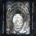 ニーア ゲシュタルト & レプリカント/15 Nightmares & Arrange Tracks/ゲーム・ミュージック[CD]【返品種別A】