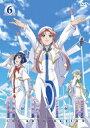 【送料無料】ARIA The ORIGINATION Navigation.6/アニメーション[DVD]【返品種別A】