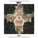 【送料無料】脈拍/MUCC[CD]通常盤【返品種別A】