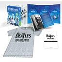 【送料無料】[枚数限定][限定版]ザ・ビートルズ EIGHT DAYS A WEEK -The Touring Years DVD コレクターズ・エディション【初回限定生産..