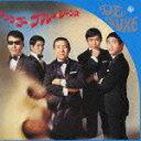 レッツ・ゴー・ブルージーンズ(1969)/寺内タケシとブルージーンズ[CD]【返品種別A】