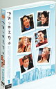 フレンズIV〈フォース〉 セット1/ジェニファー・アニストン[DVD]【返品種別A】