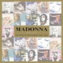 【送料無料】THE COMPLETE STUDIO ALBUMS (1983-2008)【11枚組】【輸入盤】▼/MADONNA[CD]【返品種別A】