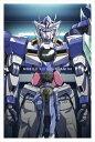 【送料無料】 枚数限定 限定版 機動戦士ガンダム00 10th Anniversary COMPLETE BOX【初回限定生産】/アニメーション Blu-ray 【返品種別A】