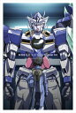 【送料無料】[限定版][先着特典付]機動戦士ガンダム00 10th Anniversary COMP