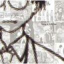 TVアニメ『げんしけん』『くじびき■アンバランス』ベストアルバム Songs for Young & Silly age/TVサントラ[CD]【返品種別A】
