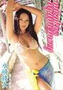 【送料無料】水崎綾女 misakiss ayamemory/水崎綾女[DVD]【返品種別A】