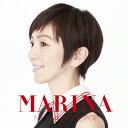 偶像名: Wa行 - MY FAVOURITE POP/渡辺満里奈[CD]通常盤【返品種別A】