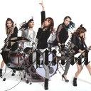 【送料無料】Limit Break/Cyntia[CD]通常盤【返品種別A】