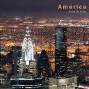 管弦樂 - [アラウンド・ザ・ワールド]2アメリカ/オムニバス(クラシック)[CD]【返品種別A】