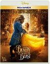 Blu-ray>洋画>ラブストーリー商品ページ。レビューが多い順(価格帯指定なし)第1位