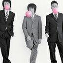 風船ガム/キャプテンストライダム[CD]