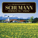 Composer: Sa Line - シューマン:交響曲第1番《春》他/オムニバス(クラシック)[CD]【返品種別A】