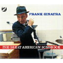 艺人名: F - GREAT AMERICAN SONGBOOK[輸入盤]/FRANK SINATRA[CD]【返品種別A】