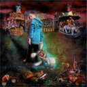Artist Name: K - THE SERENITY OF SUFFERING(DELUXE)【輸入盤】▼/KORN[CD]【返品種別A】