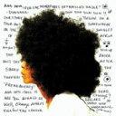 Artist Name: E - ワールドワイド・アンダーグラウンド/エリカ・バドゥ[SHM-CD]【返品種別A】