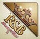 CD, DVD, 樂器 - ワッツ・アップ?R&Bグレイテスト・ヒッツ2/オムニバス[CD]【返品種別A】