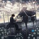 Other - V.I.P(Marasy plays Vocaloid Instrumental on Piano)/marasy[CD]【返品種別A】
