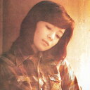 艺人名: A行 - 12ページの詩集/太田裕美[Blu-specCD2]【返品種別A】