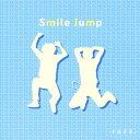 艺人名: Ra行 - Smile Jump/razz.[CD]【返品種別A】