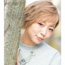 Idol Name: Ta Line - どうしよう、わたし/一期一会(通常盤C)/チャオ ベッラ チンクエッティ[CD]【返品種別A】
