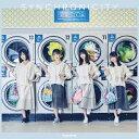 偶像名: Na行 - シンクロニシティ(TYPE-B)/乃木坂46[CD+DVD]【返品種別A】