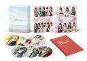 【送料無料】ドラマ「DASADA」DVD-BOX/小坂菜緒[DVD]【返品種別A】