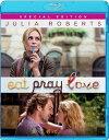 食べて、祈って、恋をして スペシャル・エディション/ジュリア・ロバーツ[Blu-ray]【返品種別A】