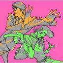 ビバナミダ(スペース☆ダンディ盤)/岡村靖幸[CD+DVD]【返品種別A】