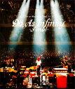 【送料無料】Do As Infinity -Final-/Do As Infinity[CD]【返品種別A】