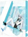 【送料無料】[限定版]アイドリッシュセブン Blu-ray ...