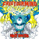 Artist Name: Ha Line - Free Your Mind/HEY-SMITH[CD]【返品種別A】