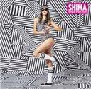艺人名: Sa行 - SHIMA ADDICTION/SHIMA[CD]【返品種別A】