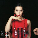 偶像名: Ya行 - Walk My Way(通常盤B)/横山ルリカ[CD]【返品種別A】