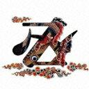 [枚数限定][限定盤]MUZICAL PHOENIX/卍LINE[CD+DVD]【返品種別A】