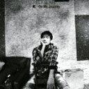 【送料無料】On My Journey/K[CD]【返品種別A】