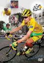 【送料無料】ツール・ド・フランス2006 スペシャルBOX/スポーツ[DVD]【返品種別A】