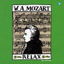 500円モーツァルト6 ゆったりモーツァルト/オムニバス(クラシック)[CD]【返品種別A】