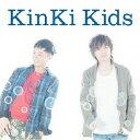 スワンソング/KinKi Kids[CD]通常盤【返品種別A】