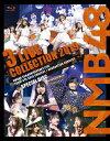 【送料無料】NMB48 3 LIVE C...