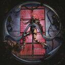 CHROMATICA (STANDARD CD) 【輸入盤】▼/LADY GAGA[CD]【返品種別A】